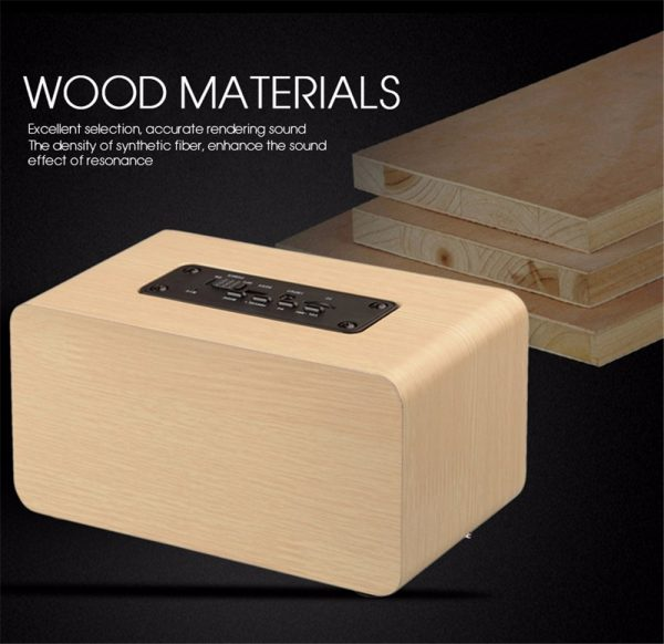 High-Quality-Super-Deep-Wood-Speakers-Portable-Wireless-Bluetooth-Speaker-Stereo-Music-Subwoofer-Hi-fi-Computer-5