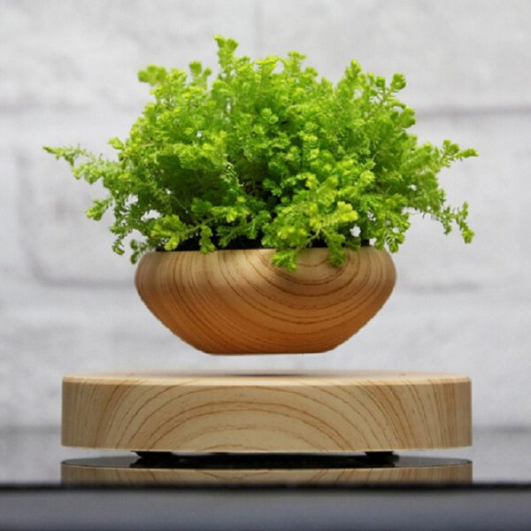 Hot-sale-ABS-Magnetic-Suspended-Plant-Pot-Grain-Round-LED-Levitating-Indoor-Air-Floating-Pot-for-1
