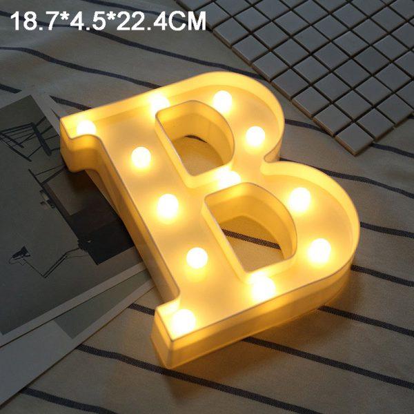 Lumineux-LED-Lettre-Night-Light-Creative-26-Anglais-Alphabet-Nombre-Batterie-Lampe-Romantique-De-Mariage-Partie-1