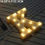 Lumineux-LED-Lettre-Night-Light-Creative-26-Anglais-Alphabet-Nombre-Batterie-Lampe-Romantique-De-Mariage-Partie-10