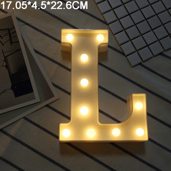 Lumineux-LED-Lettre-Night-Light-Creative-26-Anglais-Alphabet-Nombre-Batterie-Lampe-Romantique-De-Mariage-Partie-11