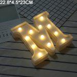 Lumineux-LED-Lettre-Night-Light-Creative-26-Anglais-Alphabet-Nombre-Batterie-Lampe-Romantique-De-Mariage-Partie-12