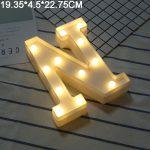 Lumineux-LED-Lettre-Night-Light-Creative-26-Anglais-Alphabet-Nombre-Batterie-Lampe-Romantique-De-Mariage-Partie-13