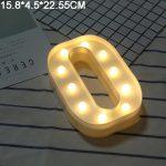Lumineux-LED-Lettre-Night-Light-Creative-26-Anglais-Alphabet-Nombre-Batterie-Lampe-Romantique-De-Mariage-Partie-14