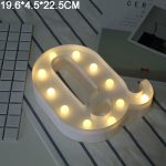 Lumineux-LED-Lettre-Night-Light-Creative-26-Anglais-Alphabet-Nombre-Batterie-Lampe-Romantique-De-Mariage-Partie-16
