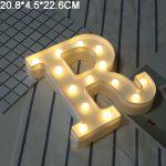 Lumineux-LED-Lettre-Night-Light-Creative-26-Anglais-Alphabet-Nombre-Batterie-Lampe-Romantique-De-Mariage-Partie-17