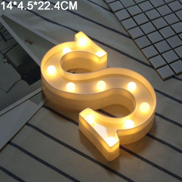 Lumineux-LED-Lettre-Night-Light-Creative-26-Anglais-Alphabet-Nombre-Batterie-Lampe-Romantique-De-Mariage-Partie-18