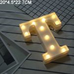 Lumineux-LED-Lettre-Night-Light-Creative-26-Anglais-Alphabet-Nombre-Batterie-Lampe-Romantique-De-Mariage-Partie-19