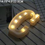Lumineux-LED-Lettre-Night-Light-Creative-26-Anglais-Alphabet-Nombre-Batterie-Lampe-Romantique-De-Mariage-Partie-2
