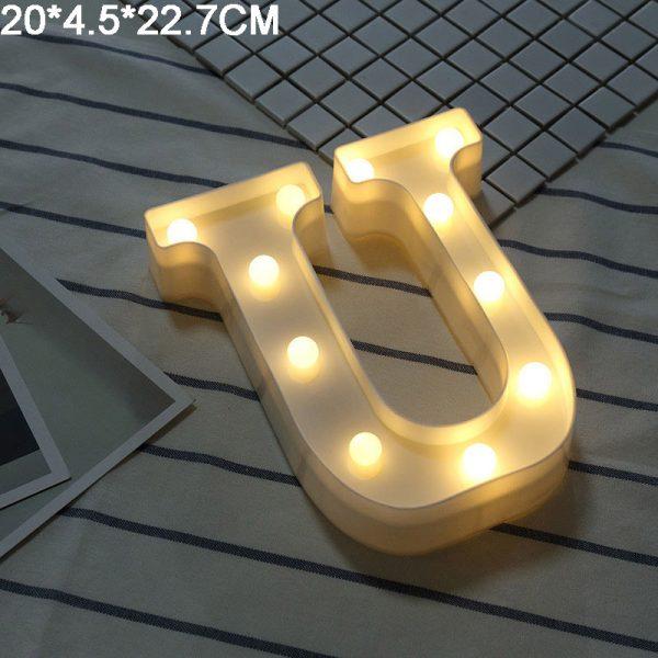 Lumineux-LED-Lettre-Night-Light-Creative-26-Anglais-Alphabet-Nombre-Batterie-Lampe-Romantique-De-Mariage-Partie-20