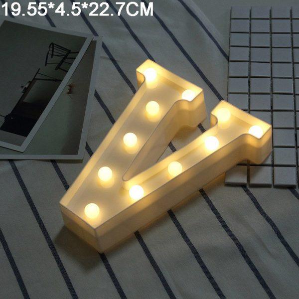 Lumineux-LED-Lettre-Night-Light-Creative-26-Anglais-Alphabet-Nombre-Batterie-Lampe-Romantique-De-Mariage-Partie-21