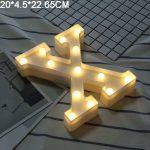 Lumineux-LED-Lettre-Night-Light-Creative-26-Anglais-Alphabet-Nombre-Batterie-Lampe-Romantique-De-Mariage-Partie-23