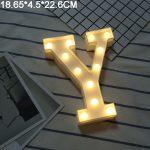 Lumineux-LED-Lettre-Night-Light-Creative-26-Anglais-Alphabet-Nombre-Batterie-Lampe-Romantique-De-Mariage-Partie-24