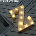 Lumineux-LED-Lettre-Night-Light-Creative-26-Anglais-Alphabet-Nombre-Batterie-Lampe-Romantique-De-Mariage-Partie-25