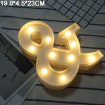 Lumineux-LED-Lettre-Night-Light-Creative-26-Anglais-Alphabet-Nombre-Batterie-Lampe-Romantique-De-Mariage-Partie-26