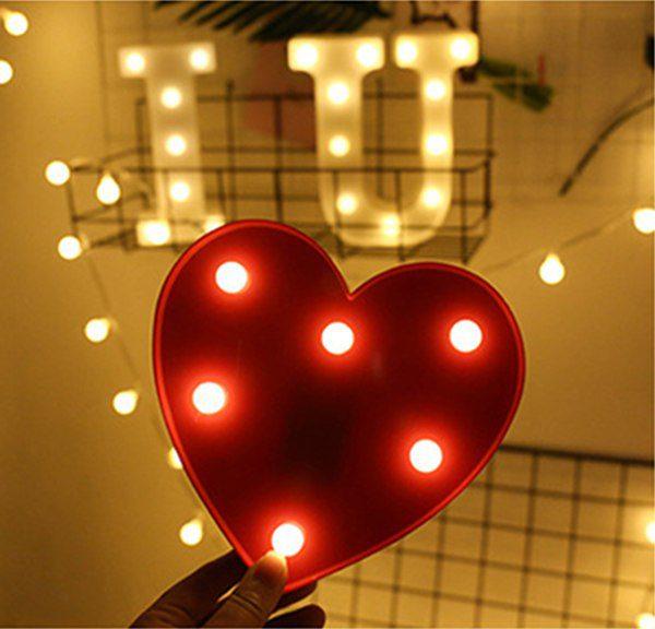 Lumineux-LED-Lettre-Night-Light-Creative-26-Anglais-Alphabet-Nombre-Batterie-Lampe-Romantique-De-Mariage-Partie-28
