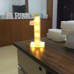 Lumineux-LED-Lettre-Night-Light-Creative-26-Anglais-Alphabet-Nombre-Batterie-Lampe-Romantique-De-Mariage-Partie-29
