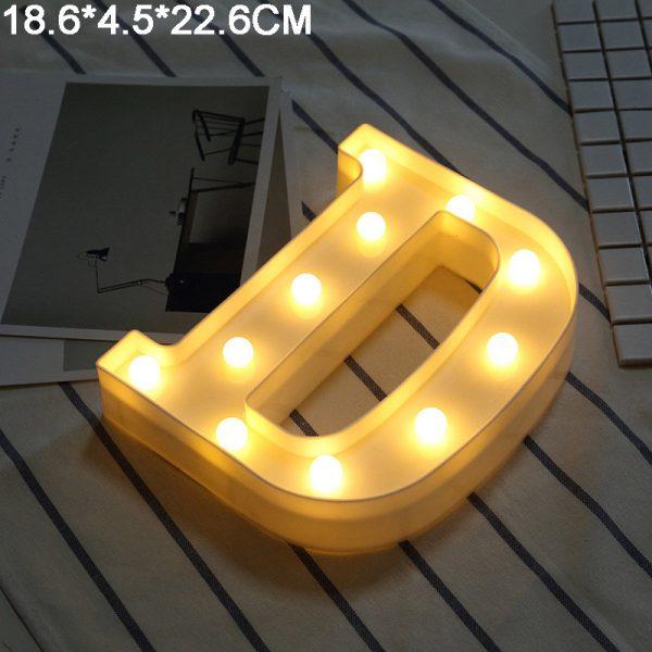 Lumineux-LED-Lettre-Night-Light-Creative-26-Anglais-Alphabet-Nombre-Batterie-Lampe-Romantique-De-Mariage-Partie-3