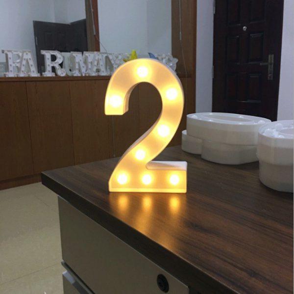 Lumineux-LED-Lettre-Night-Light-Creative-26-Anglais-Alphabet-Nombre-Batterie-Lampe-Romantique-De-Mariage-Partie-30
