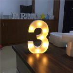 Lumineux-LED-Lettre-Night-Light-Creative-26-Anglais-Alphabet-Nombre-Batterie-Lampe-Romantique-De-Mariage-Partie-31