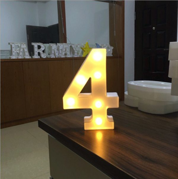 Lumineux-LED-Lettre-Night-Light-Creative-26-Anglais-Alphabet-Nombre-Batterie-Lampe-Romantique-De-Mariage-Partie-32