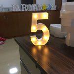Lumineux-LED-Lettre-Night-Light-Creative-26-Anglais-Alphabet-Nombre-Batterie-Lampe-Romantique-De-Mariage-Partie-33