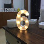Lumineux-LED-Lettre-Night-Light-Creative-26-Anglais-Alphabet-Nombre-Batterie-Lampe-Romantique-De-Mariage-Partie-34