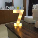 Lumineux-LED-Lettre-Night-Light-Creative-26-Anglais-Alphabet-Nombre-Batterie-Lampe-Romantique-De-Mariage-Partie-35