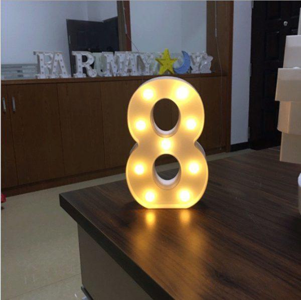 Lumineux-LED-Lettre-Night-Light-Creative-26-Anglais-Alphabet-Nombre-Batterie-Lampe-Romantique-De-Mariage-Partie-36