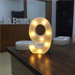 Lumineux-LED-Lettre-Night-Light-Creative-26-Anglais-Alphabet-Nombre-Batterie-Lampe-Romantique-De-Mariage-Partie-37