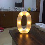 Lumineux-LED-Lettre-Night-Light-Creative-26-Anglais-Alphabet-Nombre-Batterie-Lampe-Romantique-De-Mariage-Partie-38