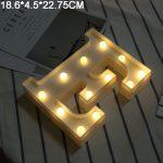 Lumineux-LED-Lettre-Night-Light-Creative-26-Anglais-Alphabet-Nombre-Batterie-Lampe-Romantique-De-Mariage-Partie-4