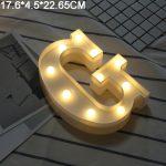 Lumineux-LED-Lettre-Night-Light-Creative-26-Anglais-Alphabet-Nombre-Batterie-Lampe-Romantique-De-Mariage-Partie-6