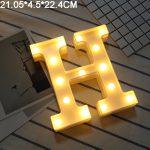 Lumineux-LED-Lettre-Night-Light-Creative-26-Anglais-Alphabet-Nombre-Batterie-Lampe-Romantique-De-Mariage-Partie-7