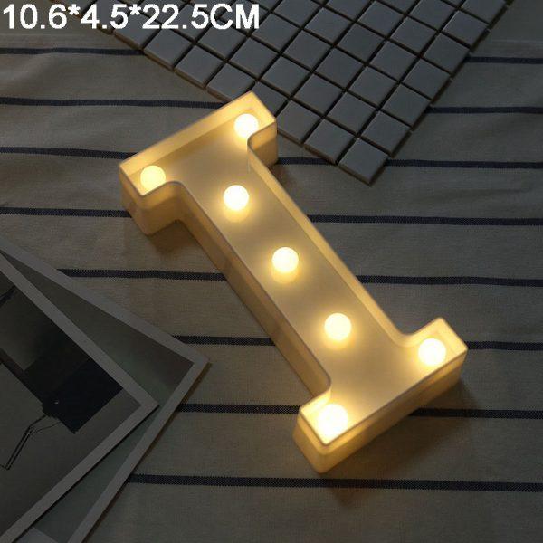 Lumineux-LED-Lettre-Night-Light-Creative-26-Anglais-Alphabet-Nombre-Batterie-Lampe-Romantique-De-Mariage-Partie-8