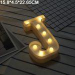 Lumineux-LED-Lettre-Night-Light-Creative-26-Anglais-Alphabet-Nombre-Batterie-Lampe-Romantique-De-Mariage-Partie-9