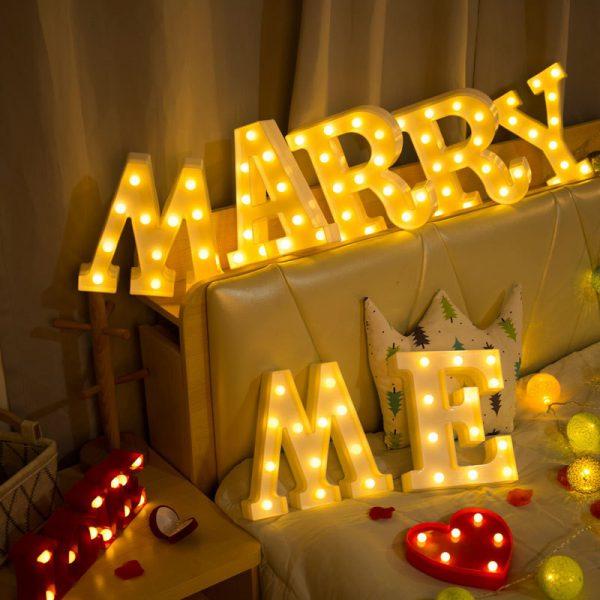 Lumineux-LED-Lettre-Night-Light-Creative-26-Anglais-Alphabet-Nombre-Batterie-Lampe-Romantique-De-Mariage-Partie-Photo iPhone