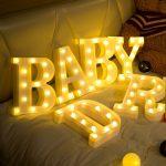 Lumineux-LED2-Lettre-Night-Light-Creative-26-Anglais-Alphabet-Nombre-Batterie-Lampe-Romantique-De-Mariage-Partie-2