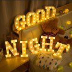 Lumineux-LED2-Lettre-Night-Light-Creative-26-Anglais-Alphabet-Nombre-Batterie-Lampe-Romantique-De-Mariage-Partie-3