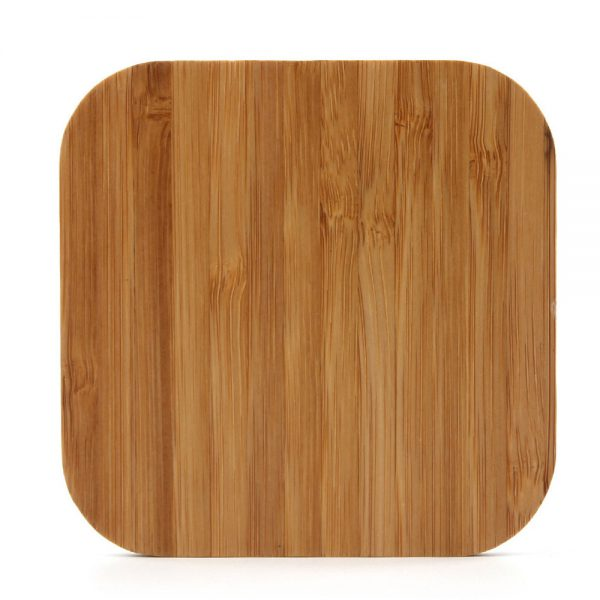 Qi-Wireless-Charger-Slim-Wood-Pad-Charging-Mat-For-Samsung-Galaxy-Note-9-1