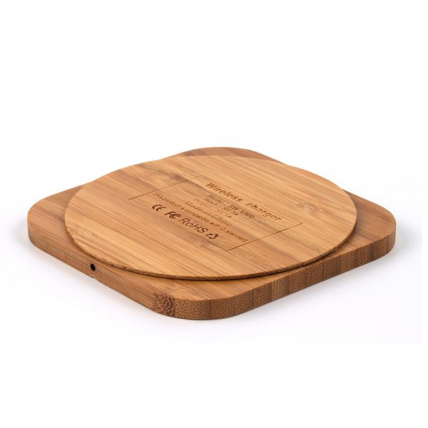 Qi-Wireless-Charger-Slim-Wood-Pad-Charging-Mat-For-Samsung-Galaxy-Note-9-3