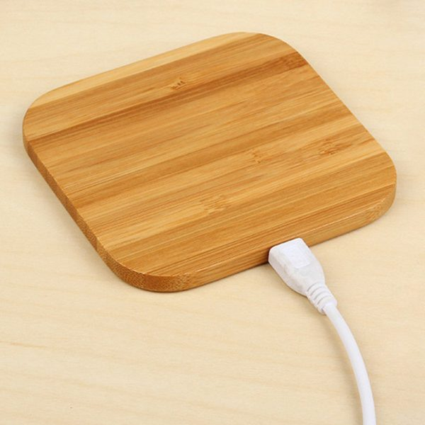 Qi-Wireless-Charger-Slim-Wood-Pad-Charging-Mat-For-Samsung-Galaxy-Note-9-4