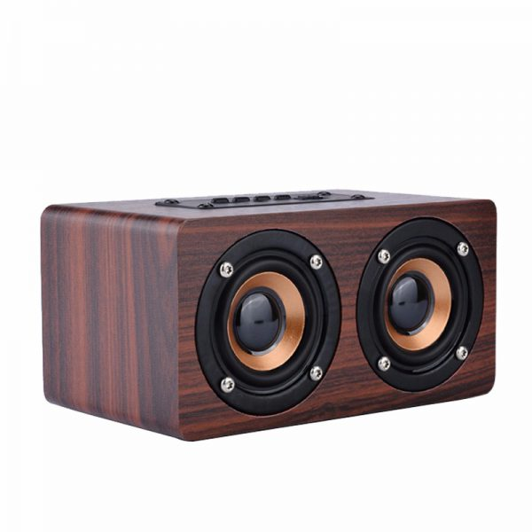 High-Quality-Super-Deep-Wood-Speakers-Portable-Wireless-Bluetooth-Speaker-Stereo-Music-Subwoofer-Hi-fi-Computer-1