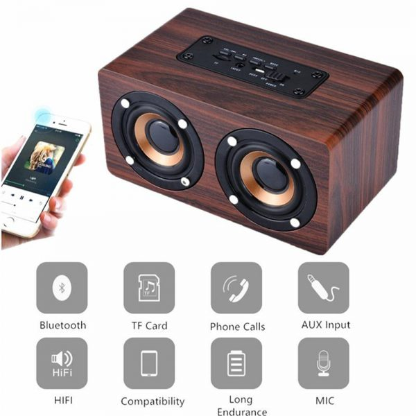 High-Quality-Super-Deep-Wood-Speakers-Portable-Wireless-Bluetooth-Speaker-Stereo-Music-Subwoofer-Hi-fi-Computer-1 copy