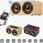 High-Quality-Super-Deep-Wood-Speakers-Portable-Wireless-Bluetooth-Speaker-Stereo-Music-Subwoofer-Hi-fi-Computer-3