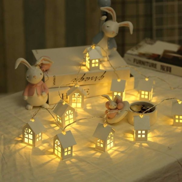 LED-Garland-Wood-House-String-LED-1-5m-10LEDs-Room-Decor-String-Lamp-Wedding-Party-Holiday-0